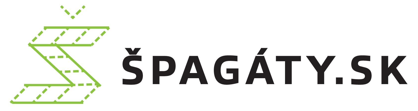 Špagáty.sk