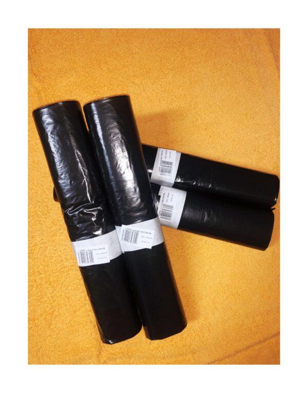 LDPE Igelitové Vrecia na odpad 500 x 600 35L.jpg
